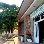 Hotel Pictures: Hotel H Itanhaém, Itanhaém