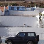 Ferienhaus Sidi Ifni, Sidi Ifni
