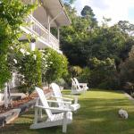 Hotellbilder: Brentwood Accommodation, Healesville