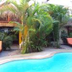 Vivi Bungalows Resort1, Nai Harn Beach