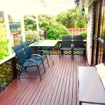 Fovant Holiday Home, Christchurch