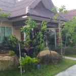 Ruean Ram Resort, Narathiwat
