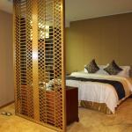 Foshan Guangfumeng Bontique Hotel, Foshan