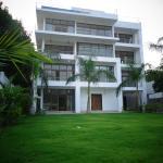 Araliya Garden - Nawala,  Rajagiriya