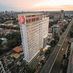 Hotel GranDhika Iskandarsyah, Jakarta