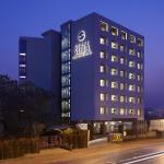 Hotel Suba International, Mumbai