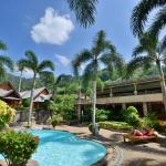 Diamond Cave Resort & Spa,  Railay Beach