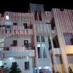 Agarwal Guest House, Jaipur