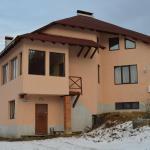 Garmoniya,  Slavske