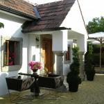 酒店图片: Romantik Chalet, 布赖滕布伦