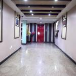Hotel Barlota Regency, Raipur