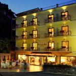 Hotel Del Mare, Sorrento
