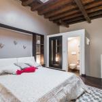 Appartamento Arco Basso, Bari
