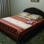 Apartamenty Zakirova, Nizhnekamsk