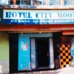 Hotel City Moon, Mumbai