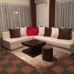 Apartments Murati, Ulcinj