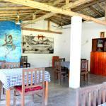 Dream Beach Villa,  Habaraduwa Central