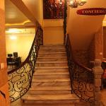 Hotel Pictures: Bela Addis Hotel, Addis Ababa