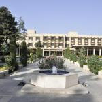 Hotel Pictures: Kabul Serena Hotel, Kabul