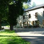 Hotel Pictures: Gite d'Etape Ascou La Forge, Ascou