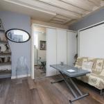 Studio cosy et calme à Montorgueil, Paris