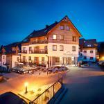 Cristal Resort Szklarska Poręba by Zdrojowa, Szklarska Poręba