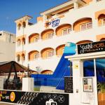 Hotel Pictures: Monterrey Costa, Chipiona