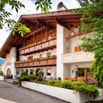 Hotel Alpenhof,  Tirolo