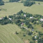 Hotel Pictures: Ubytování v soukromí Salmov - Českosaské Švýcarsko, Mikulášovice