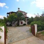 Marlitsis Apartments & Studios,  Skopelos Town