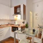 Miramonte Halldis Apartment, Bologna