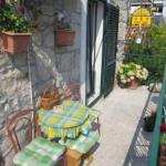 Apartments Lina, Makarska
