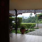 Hotel Pictures: Gingerbread Restaurant & Hotel, Mata de Caña