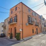Appartamenti Easy, Castellammare del Golfo