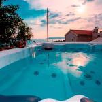 Holiday Home Makarana, Makarska