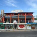 Hotel Pousada Sol,  Natal