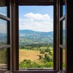 Petrella Guidi Lodge & Historical Hideaway, Sant'Agata Feltria