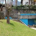 Casa do Engenho, Ilhabela