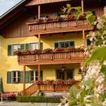 Biberhof, Radstadt