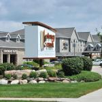Stoney Creek Hotel & Conference Center - Des Moines, Johnston