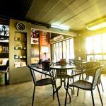 Sleep Cafe Hostel,  Pattaya North