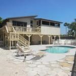 7900 Estero Holiday Home, Fort Myers Beach