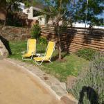 Hotellbilder: Cabañas Dolfina, Salta