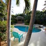 5566 Palmetto Holiday Home,  Fort Myers Beach