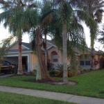 203 Indian Point House, Kissimmee