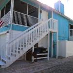 5612 Easy Upstairs Holiday Home, Fort Myers Beach