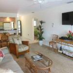 Hotel Pictures: Estero Yacht 122 Apartment, Fort Myers Beach