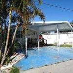 Hotel Pictures: 35 Emily Lane Holiday Home, Fort Myers Beach