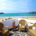 Hotel Pictures: Casa Nautilus, Ayangue