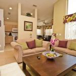Solana Resort 4 Bedroom-4652, Davenport